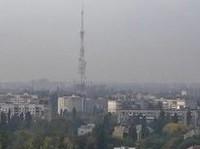 Одесское телевидение