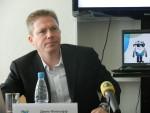 Джим Филипов