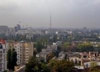цифровое вещание в Одессе