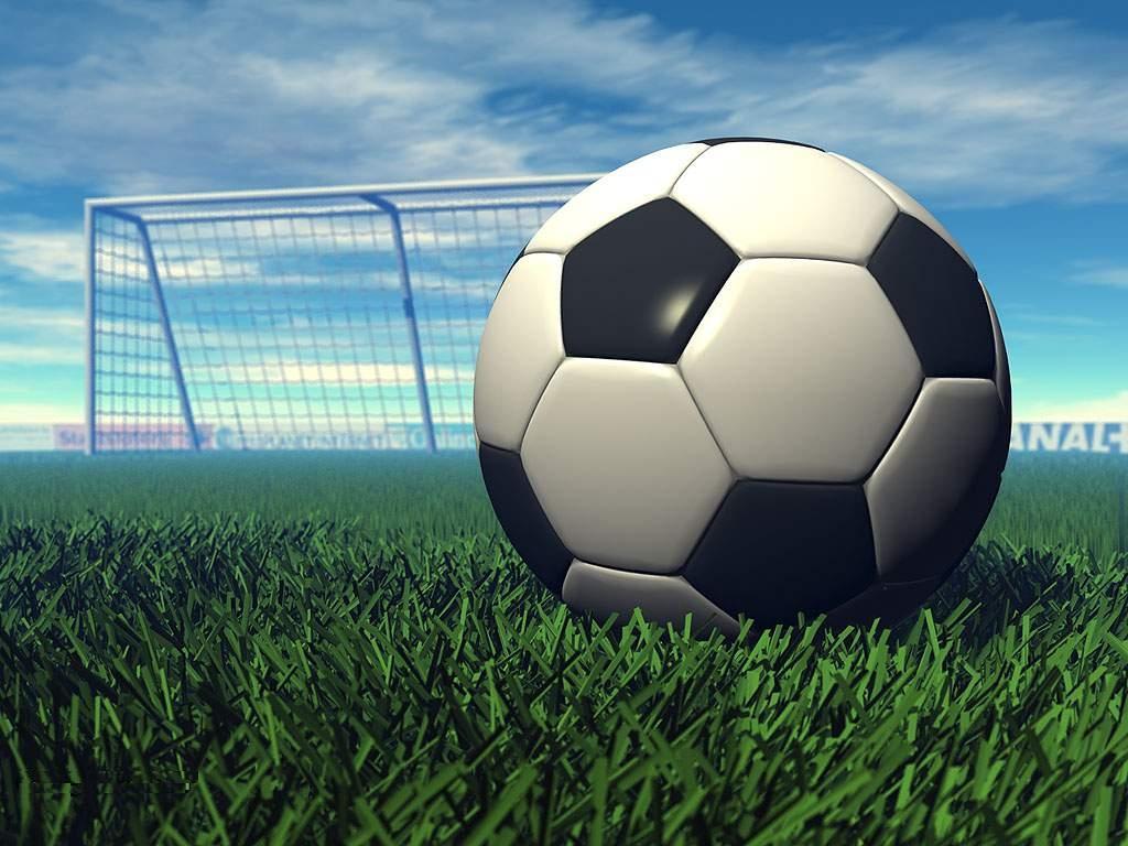 Кто будет показывать чемпионат мира ЧМ-2018 FIFA?