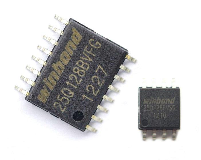 Ремонт и восстановление слетевшего ПО регистратора DigiGuard DG-6108HD-S