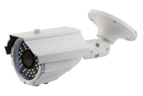 Замена ИК-подсветки камеры MT-Vision MT-IP2212WIR