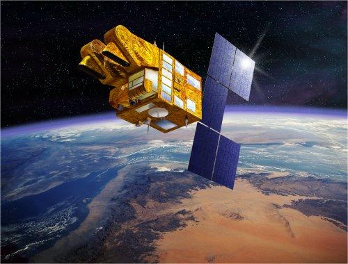 Список бесплатных спутниковых каналов в Украине 2020
