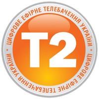 Осторожно — тюнер цифрового телевидения Т2!