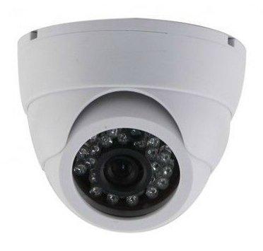 Замена ИК-подсветки камеры MT-Vision MT-AHD1037DIR