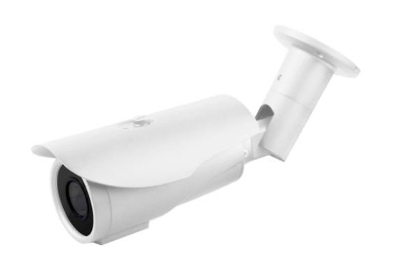Замена ИК-подсветки камеры MT-Vision MT-236WIR