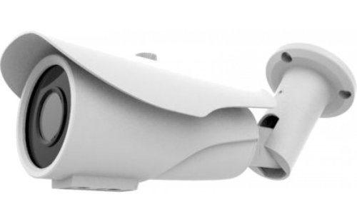Снятие пароля камеры MT-Vision MT-IPC-290VFW