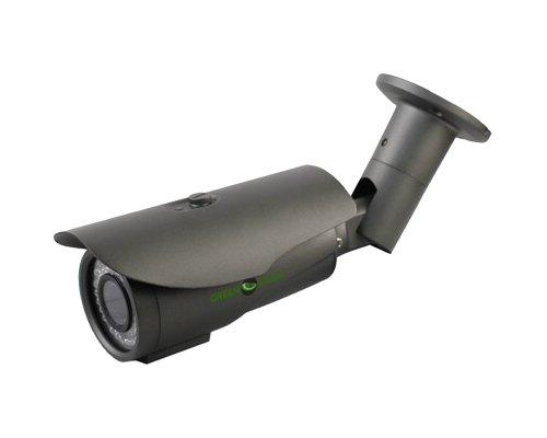 Ремонт IP камеры Green Vision GV-006-IP-E-COS24V-40